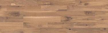 schiffsboden parkett gesundbaumarkt m nchen. Black Bedroom Furniture Sets. Home Design Ideas