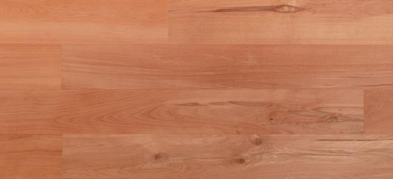 buchenparkett verschiedene farbt ne gesundbaumarkt m nchen. Black Bedroom Furniture Sets. Home Design Ideas