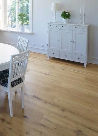 landhausdielen gesundbaumarkt m nchen. Black Bedroom Furniture Sets. Home Design Ideas